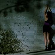 Фотограф: Илья Моисеев. Модель: Алевтина. Волгоград 2010