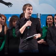 Фотограф: Илья Моисеев  Волгоград, 2011