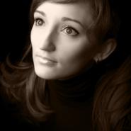 Фотограф: Илья Моисеев. Модель: Татьяна. Волгоград 2010