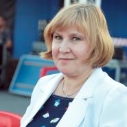 Фотограф: Илья Моисеев. Волгоград 2011