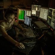 Света Есенина - Хакер