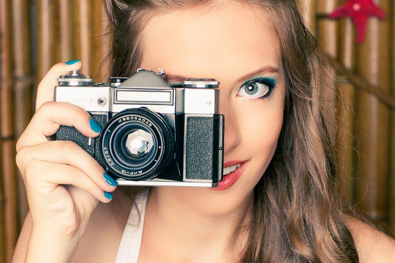 термогольфы Отдельно начинающий фотограф с чего начать фотографировать продажах есть